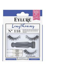 3348fc9b5b2 False Lashes | Shop in our Beauty store at takealot.com