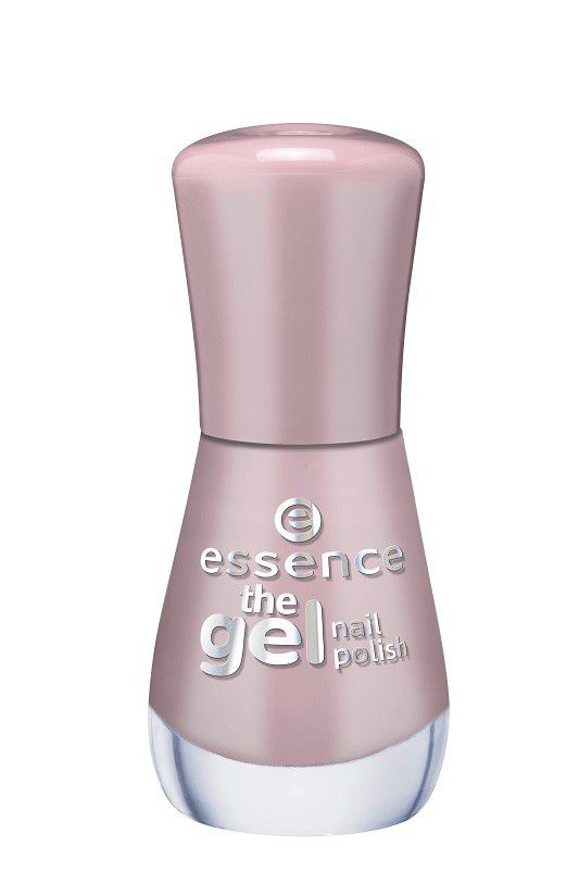 Essence The Gel Nail Polish 99 Grey Buy Online In South Africa Takealot Com