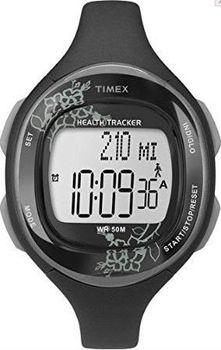 Timex Women's Ndiglo Water Resistant Watch T5K486 (Parallel Import)