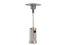 Alva - Stainless Steel Gas Patio Heater