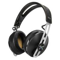 Sennheiser Momentum M2 AEBT - Wireless Headphones with Integrated Microphone