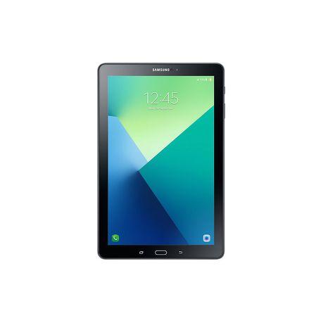goedkoop te koop hete verkoop jongen Samsung Galaxy Tab A 10.1