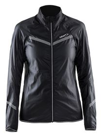 Women's Craft Featherlight Cycling Jacket