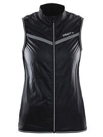 Women's Craft Featherlight Cycling Vest