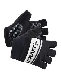 Men's Craft Classic Cycling Glove - (Size: S)