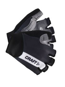 Craft Puncheur Cycling Glove - (Size: S)