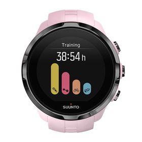 Suunto Spartan Sport Wrist HR - Sakura Pink