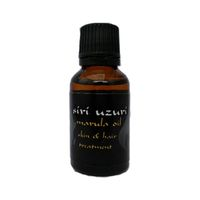 African Beauty Secret Marula Oil - 25ml