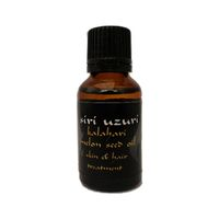 African Beauty Secret Kalahari Melon Seed Oil - 25ml