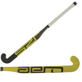 Slazenger Aero Pro Hockey Stick