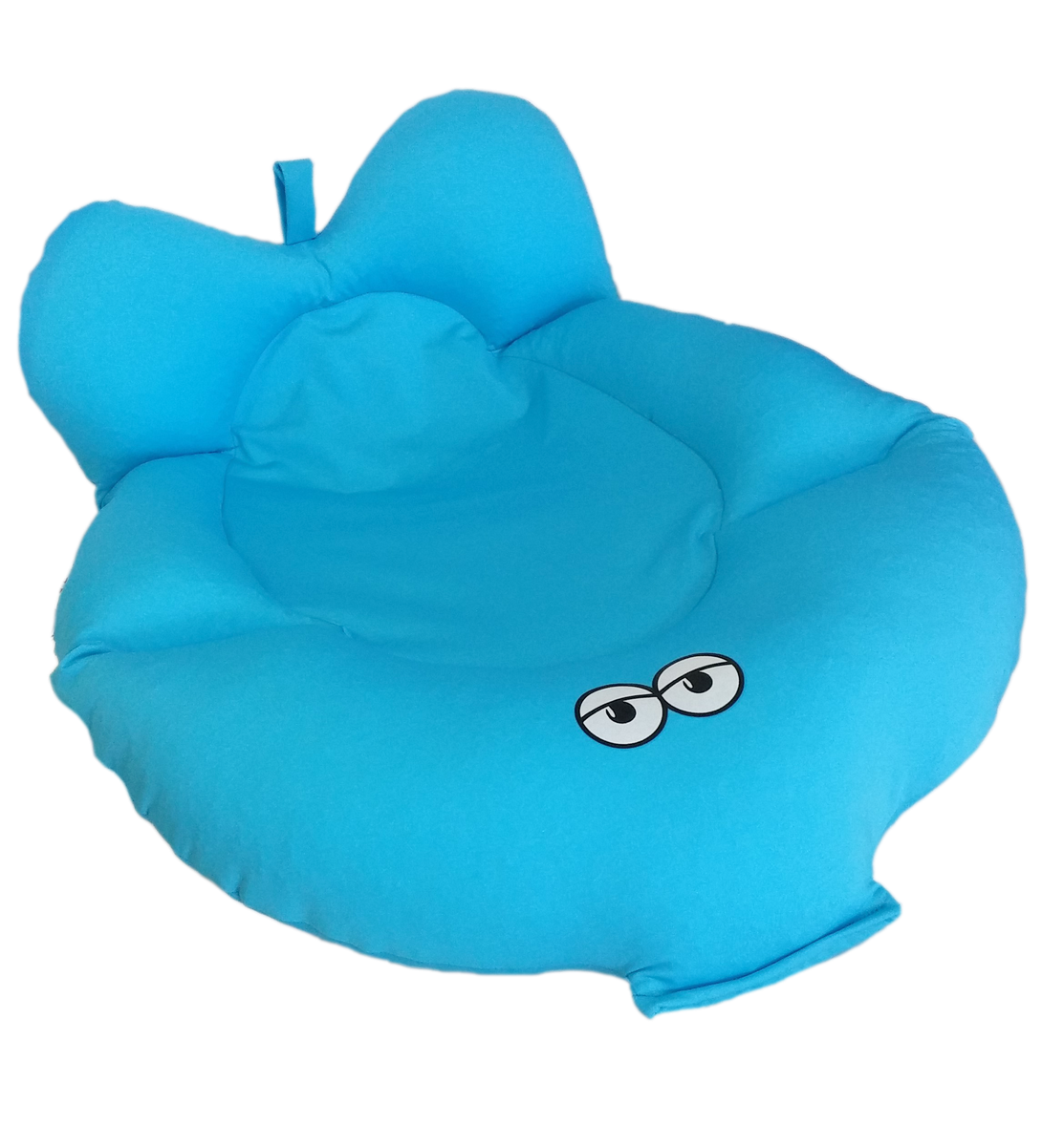 Lots 4 Tots Batya Baby Bath Seat - Blue | Buy Online in South Africa ...