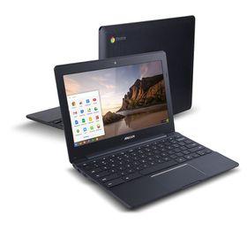 """Mecer Xpression V2 Rockchip RK3288 11.6"""" Chromebook"""