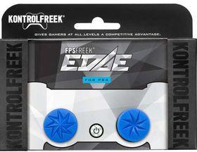 KontrolFreek Thumb Grips - FPSFreek Edge (PS4)