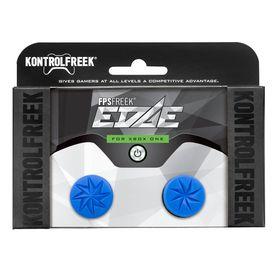 Kontrolfreek Thumbsticks - FPSFreekK Edge (Xbox One)