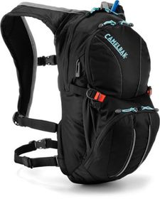 Camelbak Magic 2 Litre - Black