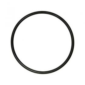 Camelbak Omega Reservoir O-Ring
