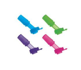 Camelbak Kids Bottle Bite Value - 4 Pack