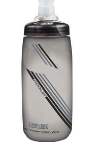 Camelbak Podium 620ml Bottle - Light Grey