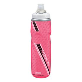 Camelbak Podium Big Chill 750ml - Pink