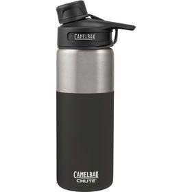 Camelbak Chute Vacuum Insulated 20Oz Black/Grey