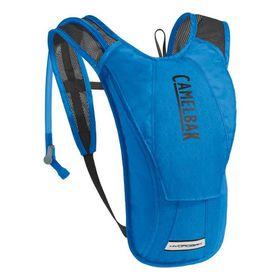 Camelbak Hydrobak 1.5 Litre - Blue/Black