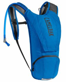 Camelbak Classic 2.5 Litre - Blue & Black