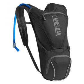 Camelbak Rogue 2.5L Hydration Pack