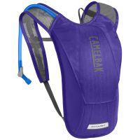 Camelbak Charm 1.5 Litre - Purple/Grey