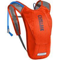 Camelbak Charm 1.5 Litre - Red/Navy Blue