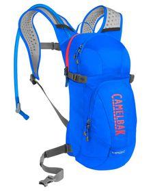 Camelbak Magic 2 Litre - Blue