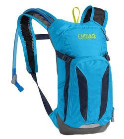 Camelbak Mini M.U.L.E. 1.5 Litre - Blue