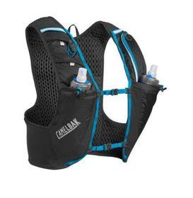 Camelbak Ultra Pro Vest 34Oz (Size: S)