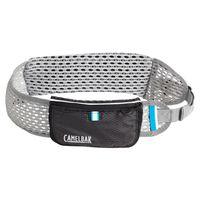 Camelbak Ultra Belt 17Oz (Size: S)