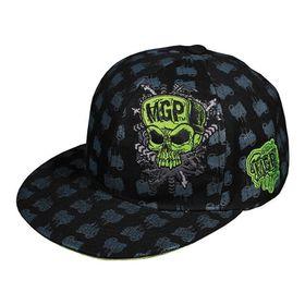 Madd Apparel MGP Cap - Black