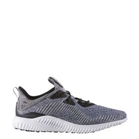Men's Adidas Alphabounce Engineered Mesh Running Shoes | Buy Online in  South Africa | takealot.com