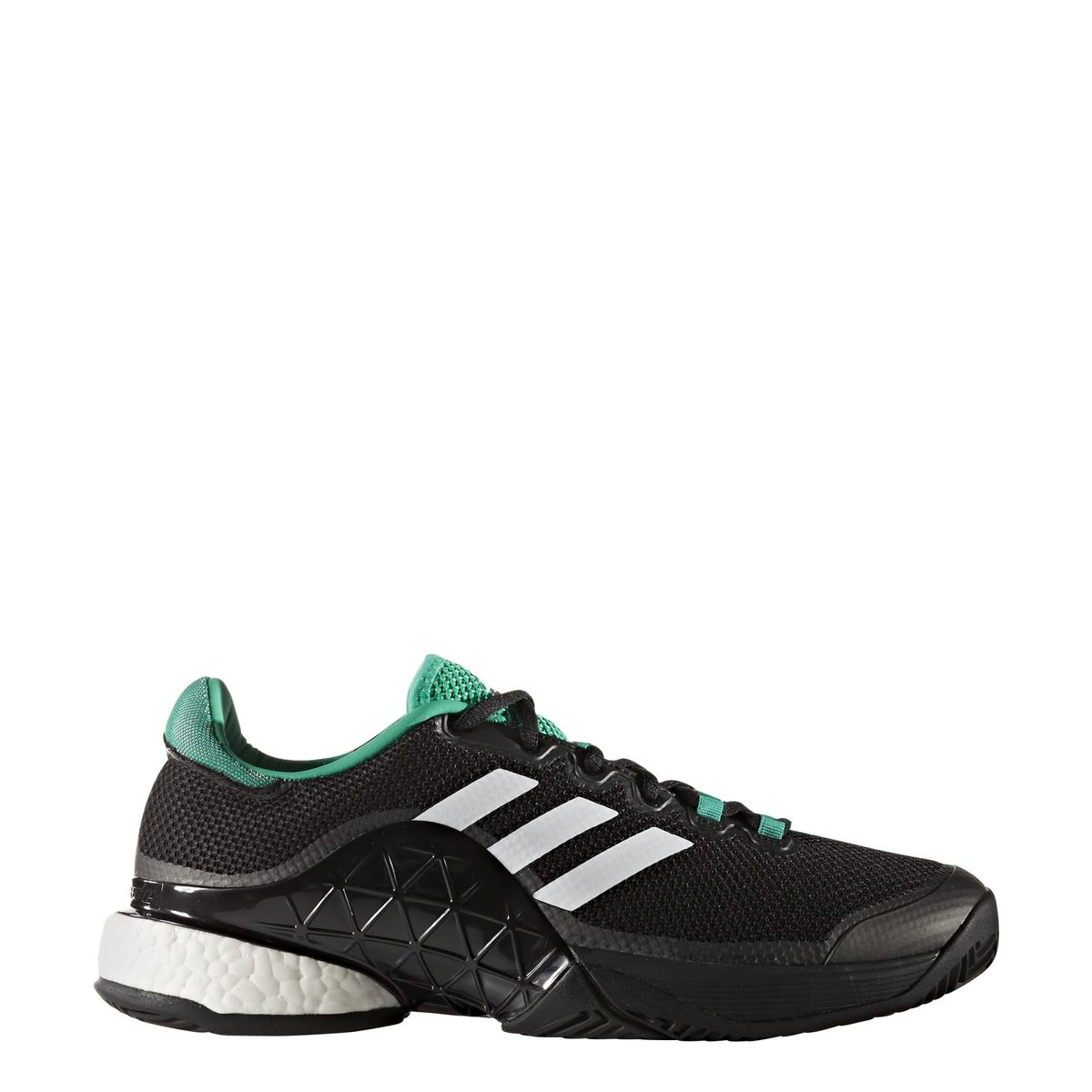 Tennis Shoes Online South Africa