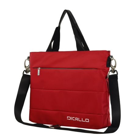 Laptop Bags South Africa Style Guru Fashion Glitz