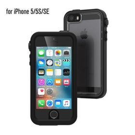 Catalyst Waterproof Case For IPhone 5 5s SE