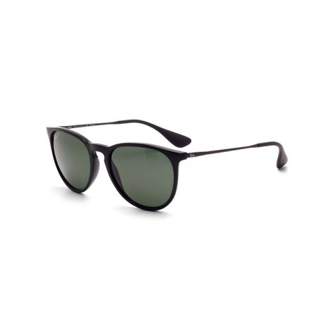 82c09f8c9d41 Ray-Ban Erika RB4171 601 2P 54 Polarized Sunglasses