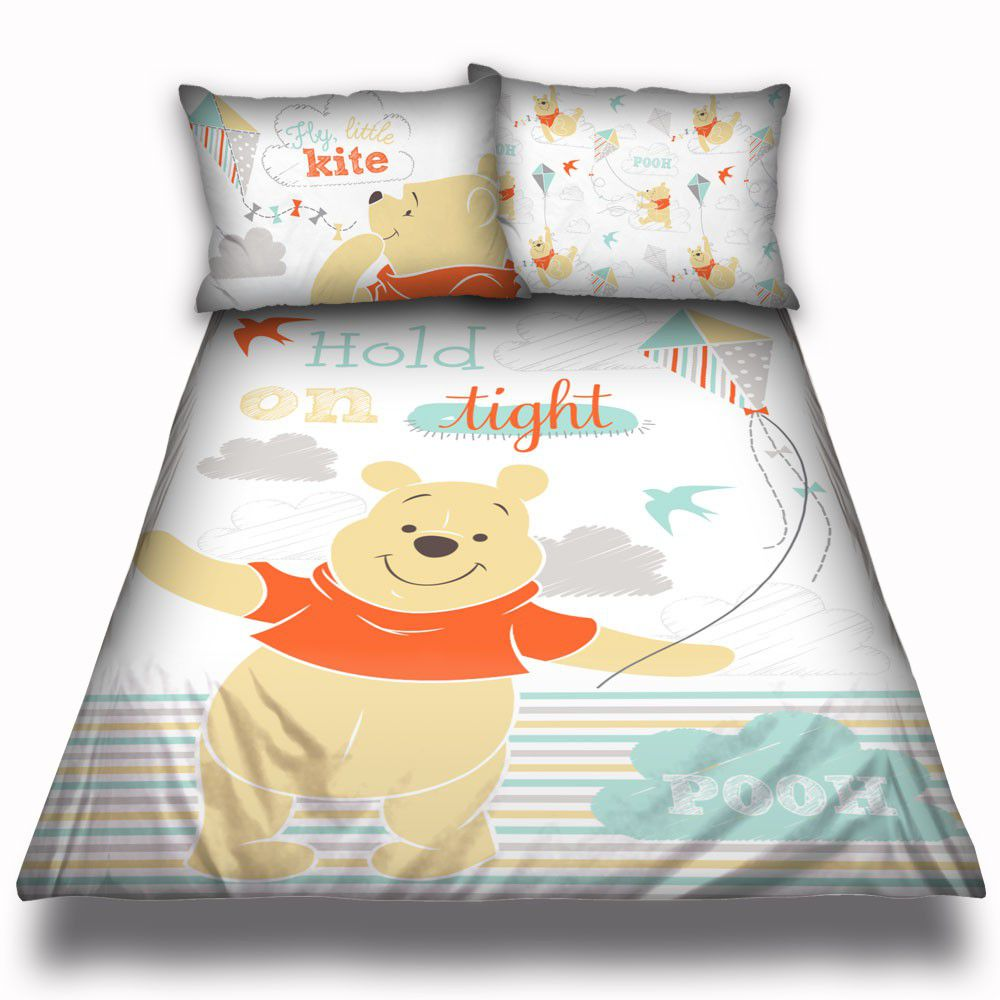 product buy set disney frozen bed cotton bedding