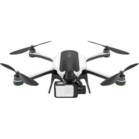 GoPro Karma Lite Quadcopter with Harness for Hero 5 - Black