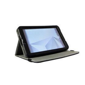 """Connex 7"""" 8GB 3G & WiFi Tablet Bundle - Black"""
