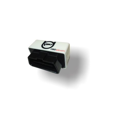 Obdeleven Audi VW Bluetooth Diagnostic Tool | Buy Online in