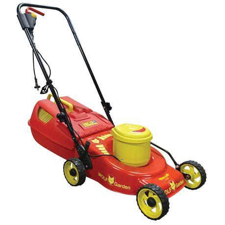 lawn mower engine oil