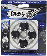 IMP Thumb Grips (PS4)