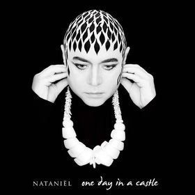 Nataniel - One Day In A Castle (CD)