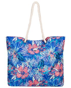 Roxy Tropical Vibe Bag