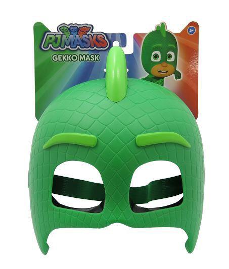 pj masks gekko mask buy online in south africa