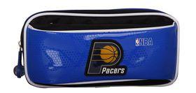 NBA Pencil Case - Blue