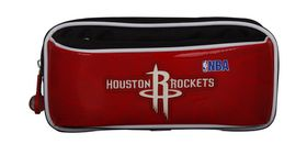 NBA Pencil Case - Red